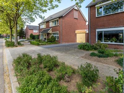 Hertog Eduardstraat 20 in Lobith 6915 XS