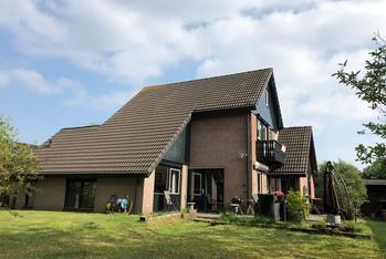 Arthurgaarde 111 in Apeldoorn 7329 AG