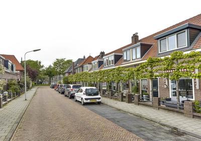 Lange Slagenstraat 66 in Gorinchem 4205 BX