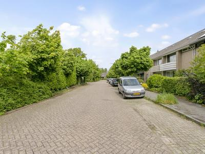 Thorbeckelaan 22 in Son En Breugel 5694 CR