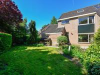 Stroband 36 in Wijk Bij Duurstede 3962 TG
