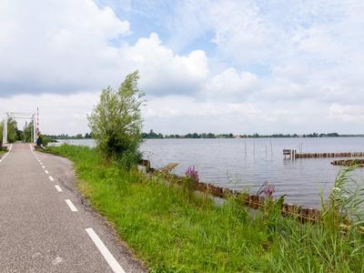 Nieuwenbroeksedijk 8 5 in Reeuwijk 2811 NJ