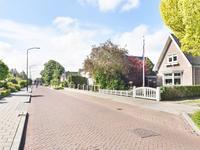 Oude Beekbergerweg 112 in Apeldoorn 7331 HT