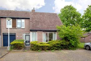 Pimpelmeesstraat 41 in Alkmaar 1826 KT