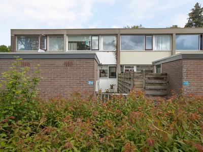 Laan Van De Marel 314 in Emmen 7823 CH