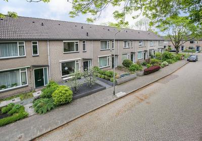 Schakenbosdreef 34 in Oudewater 3421 VE