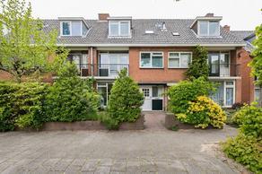 J.T. Cremerlaan 66 in Santpoort-Noord 2071 SP