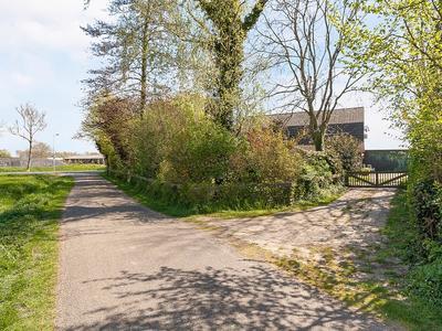 Moordakkerstraat 6 in Herveld 6674 AP