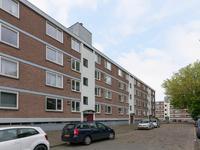 Zocherstraat 34 in Rotterdam 3067 AT