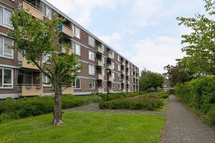 Zocherstraat 34 in Rotterdam 3067 AT