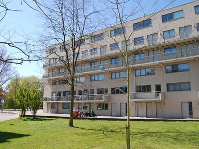 Johan Jongkindstraat 246 in Amsterdam 1062 DK
