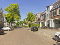 Pontanusstraat 1 E in Nijmegen 6524 HA