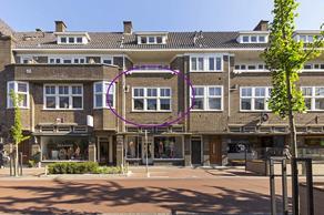 Van Welderenstraat 11 in Nijmegen 6511 MA