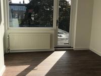 Oranje Nassaustraat 16 A in Heerlen 6411 LH