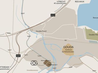Scheygrondplantsoen in Gouda 2809
