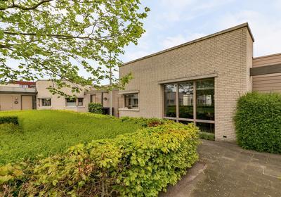 Bleekershof 13 in Etten-Leur 4871 KD
