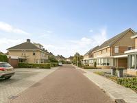 Steenanjer 4 in Nijverdal 7443 TW