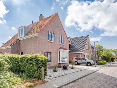 Sint Martinusstraat 43 in Bovenkarspel 1611 BA