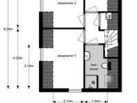 Putterpad 11 in Haaren 5076 SP
