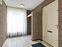 Wilhelminastraat 51 in Asten 5721 KH