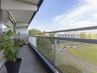 Dunantstraat 492 in Zoetermeer 2713 XB
