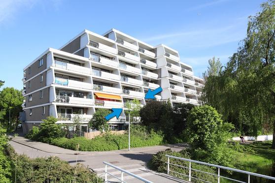 Molenzicht 11 in Leiden 2317 RJ