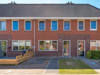 De Hoefslag 4 in Gasselte 9462 RZ