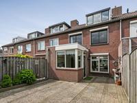 Van Meelstraat 7 in Helmond 5703 EP