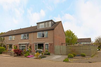 Dieptol 148 in Steenwijk 8332 BS