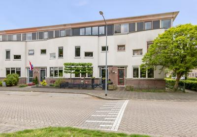 Edelhertweg 49 in Almere 1338 KB