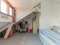 P.C. Hooftstraat 78 in Haarlem 2026 XR