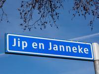 Jip En Janneke 25 in Kapelle 4421 TG