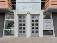 Zwikker 6 in Drunen 5151 HT