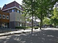 Kortfoortstraat 135 A in Oss 5342 AD