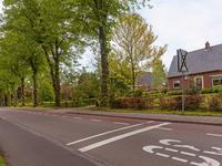 Joh Poststraat 41 in Nieuwlande 7918 AB
