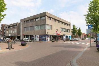 Schootsestraat 131 in Eindhoven 5616 RC