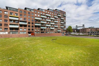 Helmersstraat 129 in Rotterdam 3071 AD