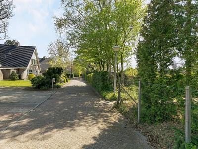 Linthorst Homanlaan 11 in Coevorden 7741 VE