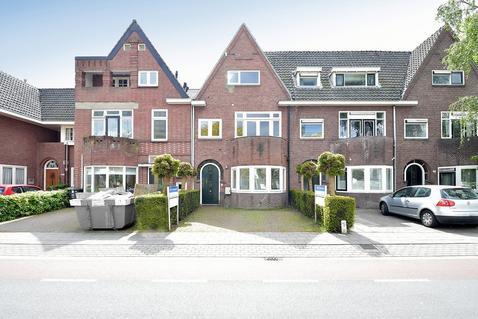 Bredaseweg 304 in Tilburg 5038 NN