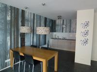Langstraat 126 in Barneveld 3771 BJ