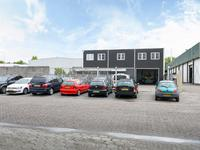 Watermanstraat 8 in Tilburg 5015 TE