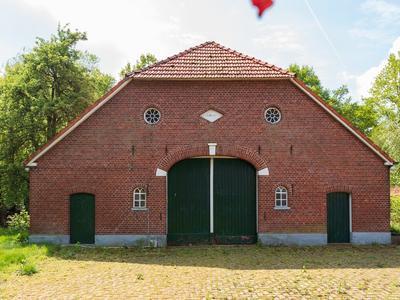 Bolwerkweg 20 in Aalten 7121 LP