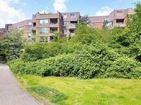 Leusdenhof 274 in Amsterdam 1108 DM