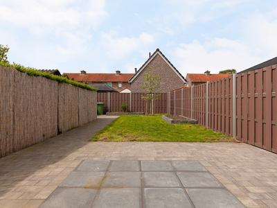 Professor Brummelkampstraat 10 in Wapenveld 8191 XB
