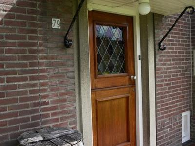 Locht 79 in Veldhoven 5504 KC