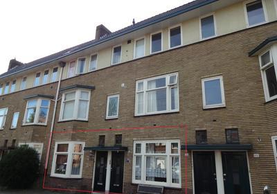Rosendaalsestraat 458 in Arnhem 6824 CV