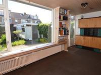 Gildemeestersstraat 20 in Schoonhoven 2871 GL