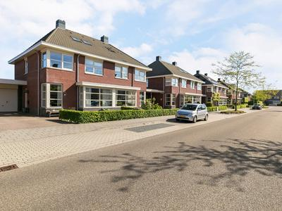 Voltelenstraat 5 in Hardenberg 7773 CJ