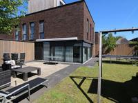 Wolvegastraat 30 in Tilburg 5036 AH