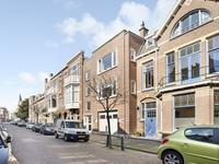 2E Schuytstraat 181 in 'S-Gravenhage 2517 TM